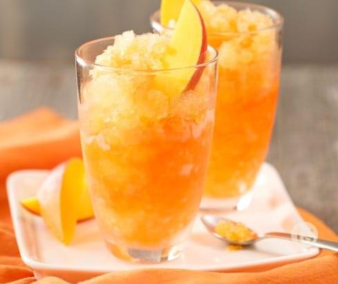 mango slushy recipe