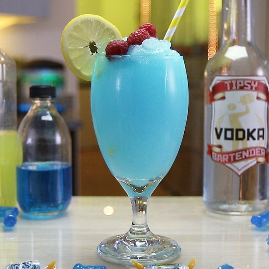 vodka jolly rancher